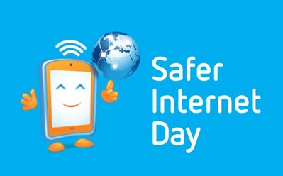 400400p1123EDNmainSafer-Internet-Day-2-399x248-2