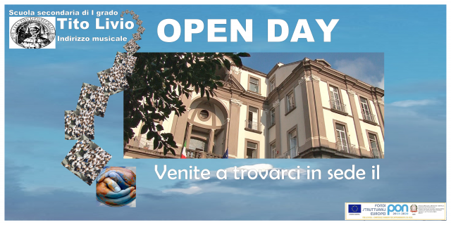 STRISCIONE-OPEN-DAY1