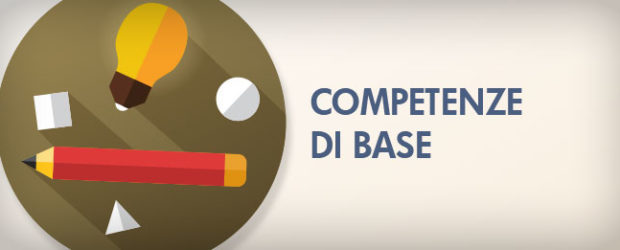 COMP BASE - 10.2.2A-FSEPON-CA-2017-170