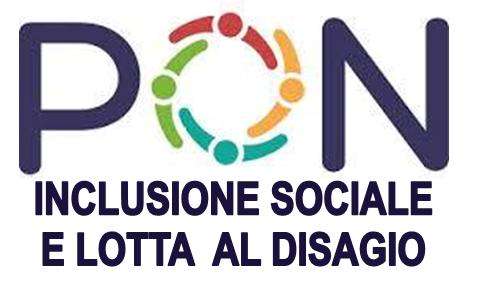 PON FSE INCLUSIONE 10.1.1A-FSEPON-CA-2017-174