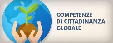 PON FSE COMPETENZE DI CITTADINANZA GLOBALE 10.2.5A-FSEPON-CA-2018-574