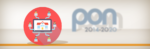 "PON FESR SMART CLASS codice identificativo: 10.8.6A-FESRPON-CA-2020-96 – ""DID@TTICA DIGITALE"""