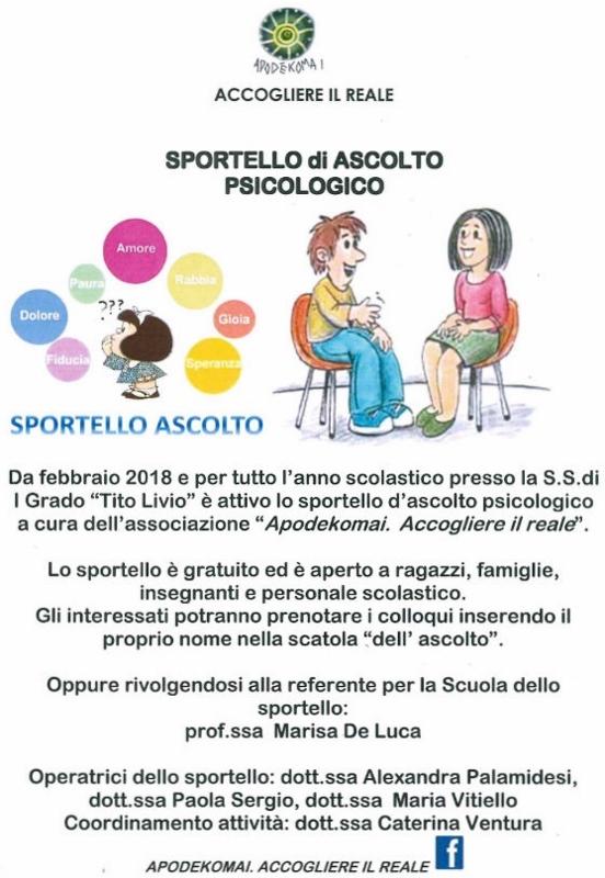 SPORTELLO-ASCOLTO-PSICOLOGICO-LOCANDINA2-552x800