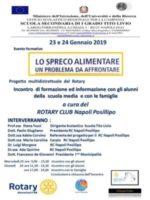 SPRECO_ALIMENTARE-e1547927448955