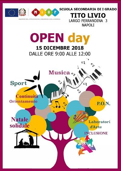 VOLANTINO-OPEN-DAY-1